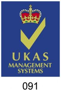 UKAS ホームページ掲載用 カラー